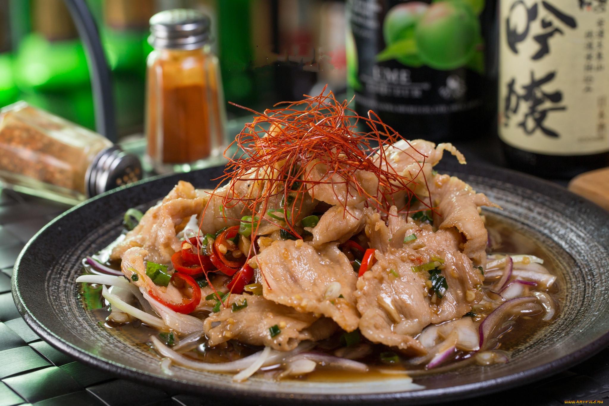 проводить такие картинки китайские блюда если это
